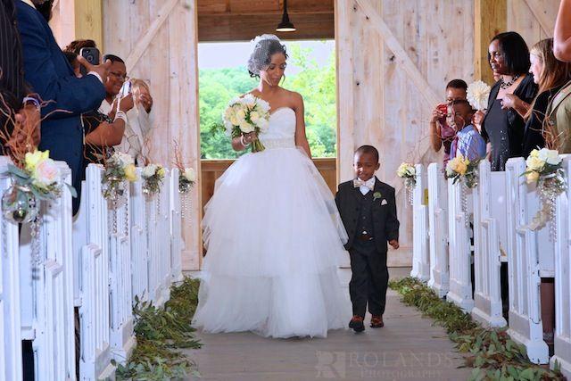 Best 25+ Black people weddings ideas on Pinterest | Dream ...