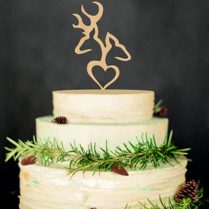 Мы Делаем Свадебный Торт Ботворезы Форме Сердца Деревянные Украшения Торта, деревенский Торт Топпер Осины Деревянный Торт Топ Свадебный Сувенир