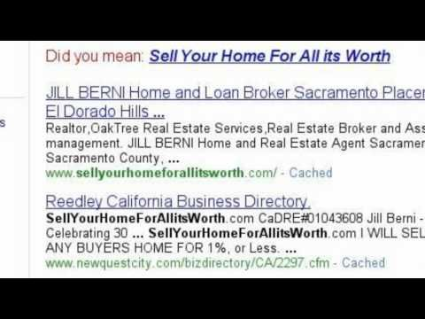 Best 25+ Message broker ideas on Pinterest Garden ideas real - websphere message broker sample resume