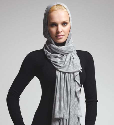 WHITE HEADSCARF FOR WOMEN – HEAD SCARVES FOR WOMEN – CHEAP HEAD SCARF STORE