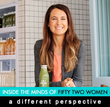 The Fifty Two Project No. 26   Alison Morgan   Alison Morgan's consistently sold out networking events and thriving coaching business is at the forefront of Australia's health and wellness scene. This feature will give you an insight into the mindset she has to build the life, family and business of her dreams. View feature :: http://debbiespellman.com/fifty-two-women-no-26-alison-morgan/