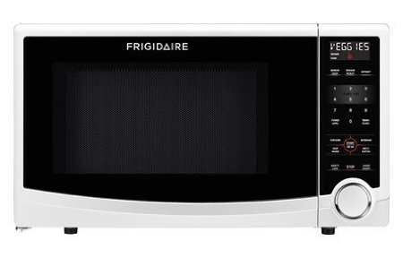 $195.00 2.2 (CLICK IMAGE TWICE FOR UPDATED PRICING AND INFO) Cubic Foot Countertop Microwave Oven with Easy-Set Start and Ready-Select Controls - See More Microwave Ovens at http://www.zbuys.com/level.php?node=5665=microwave-ovens