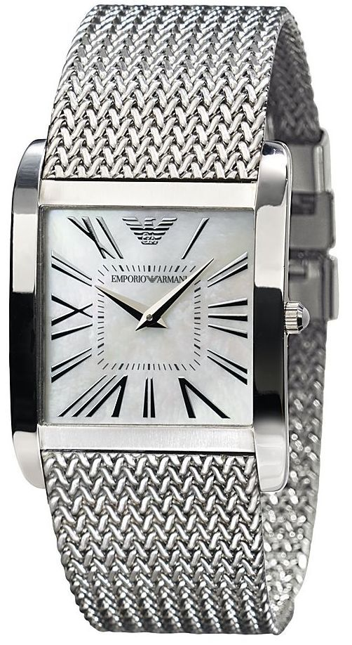 Womens Watches > Emporio Armani Ladies Watch Model AR2015 - PrimeWatchStore.com.au