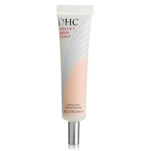 TOPSELLER! DHC Velvet Skin Coat 0.52 oz. Net wt. $16.99
