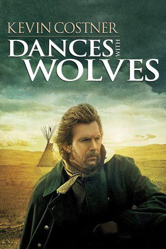 Tanec s vlky online dating