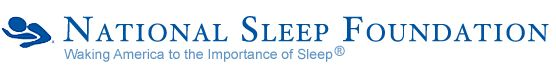 The National Sleep Foundation says that teens need about 9 1/4 hours of sleep each night. They give facts on why sleep is important and concequences for not getting enough sleep.