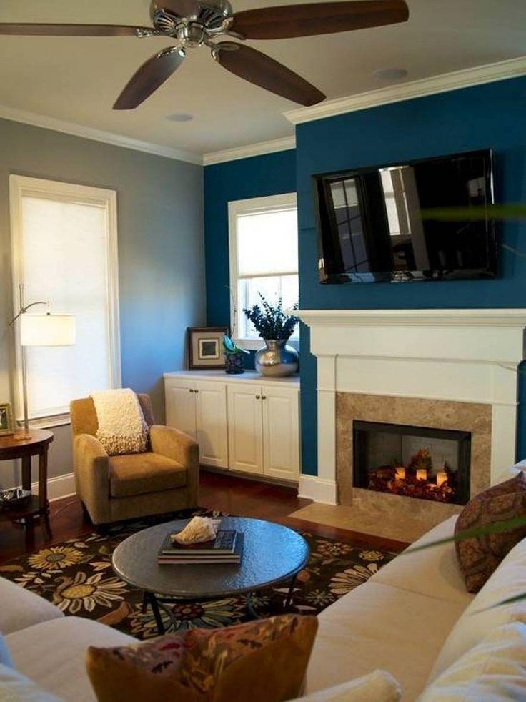 69 best Living room ideas images on Pinterest Living room ideas