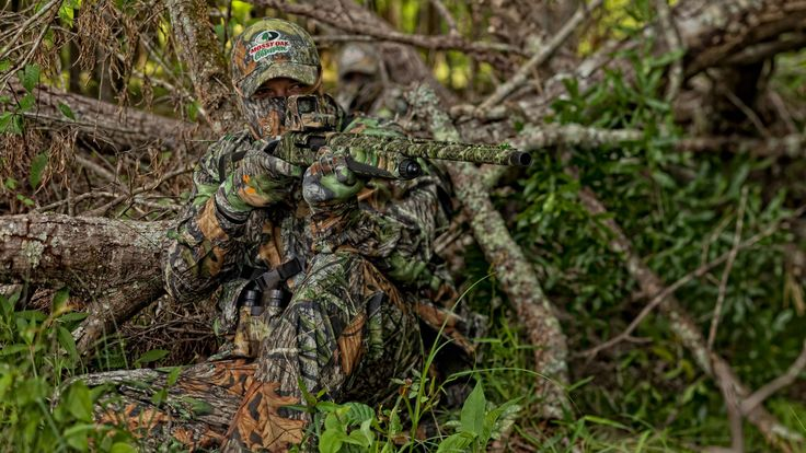 Realtree Wallpaper For Computer: 25+ Best Ideas About Realtree Wallpaper On Pinterest