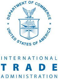 US International Trade Administration