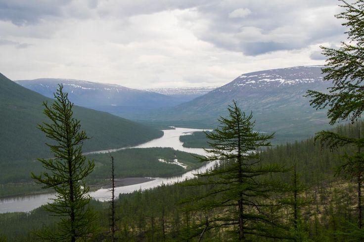 Экспедиция «На Восток!» 21-23 июня — НА ВОСТОК!  http://navostok.ru/day21-23juli/