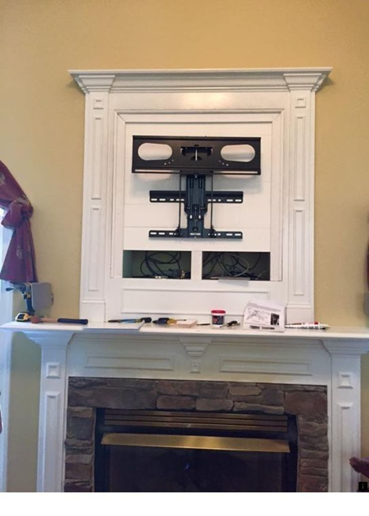Go To The Webpage To See More About Samsung Tv Mount Follow The