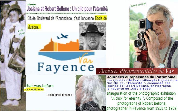 #unClicPourLéternité } http://www.archives.var.fr/article.php?laref=571&titre=-un-clic-pour-l-eternite-   }     https://plus.google.com/u/0/100267728882063062646/posts/S3UUDK2Ykuy  #CotedAzurFrance  Activité récente (46) } https://lnkd.in/dpqGckK  Publié (31) } https://lnkd.in/dKiX7bd