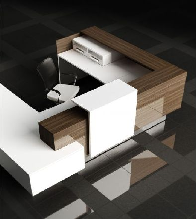Office Furniture Reconfiguration Miami   Office Workstation Miami