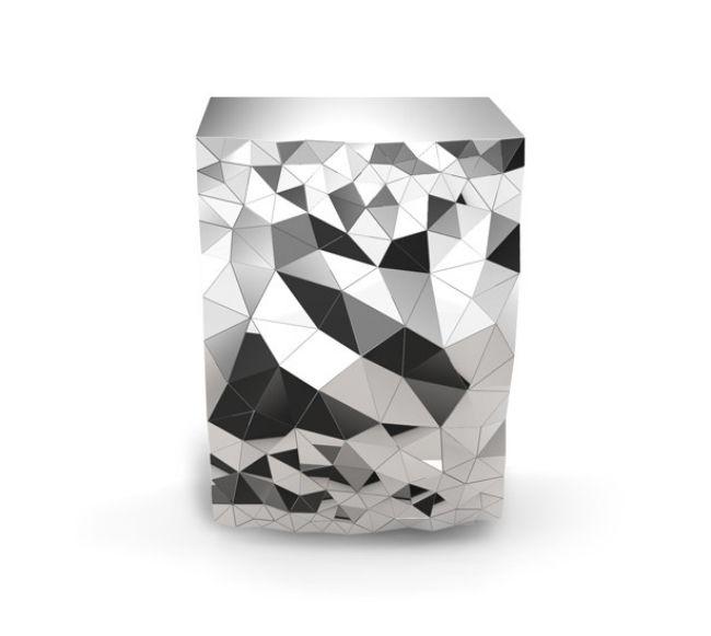 designer mobel katzenbesitzer | boodeco.findby.co