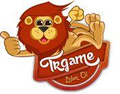 Travian - Travian Altın - Trgame.com