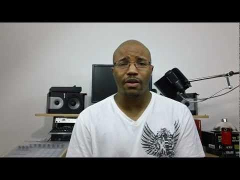 Music Licensing (TV/Film Placements) Using Pumpaudio & Soundcloud - YouTube