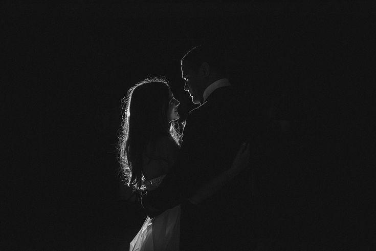 Sydney Wedding - Sipa & Caitlin - 801