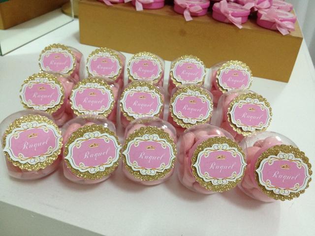 Festa da Princesa Raquel: Festa Infantil, Disney Princesses, Amábel 5Th, Festa Amábel, Princesses Parties, Princesa Coroa, Princesa Ems, Ems Festa, Parties 101