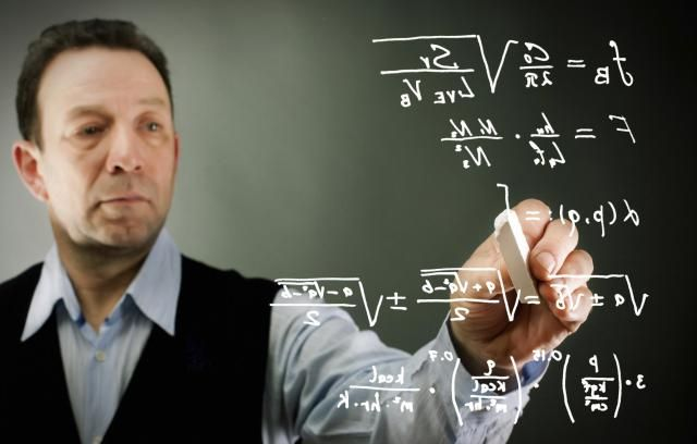 Top Free Online Math Classes Collection