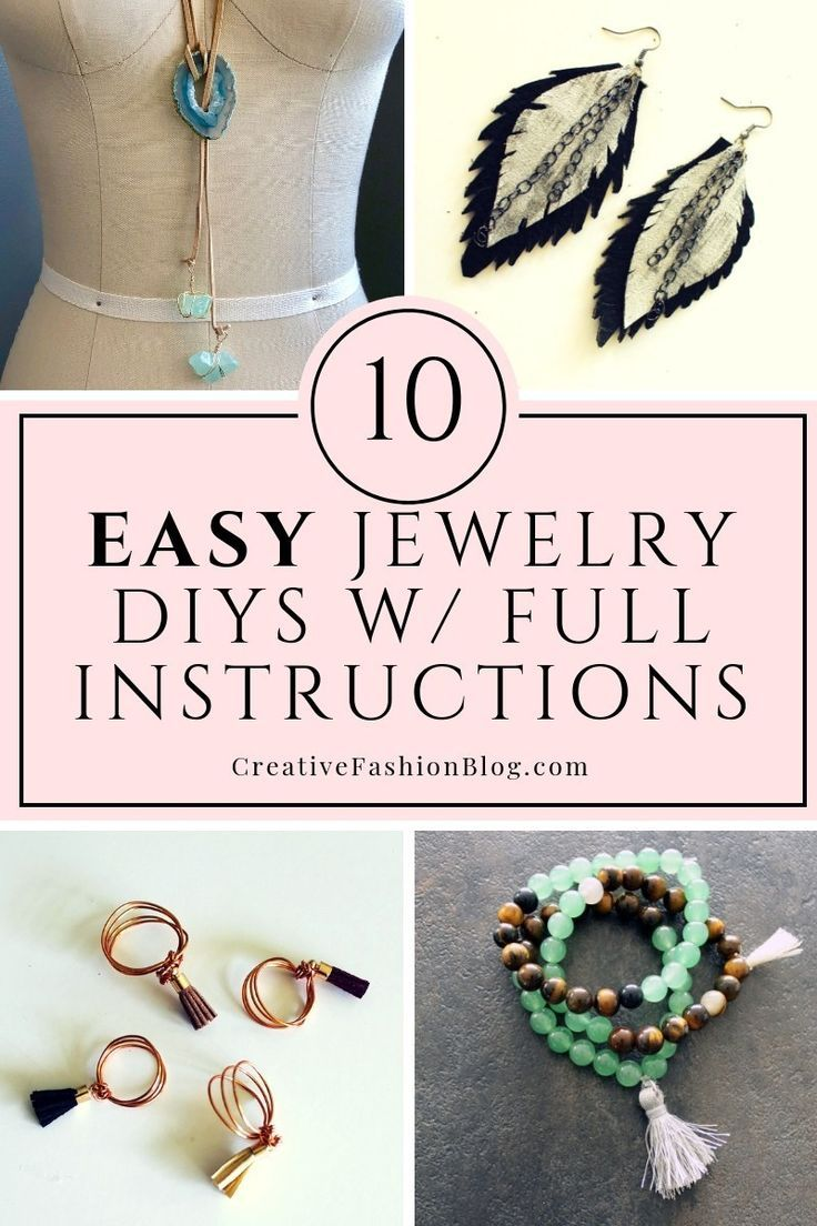19++ How to sell your own jewelry information