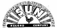 March 27 - Sun Records begins operations in Memphis, Tennessee.