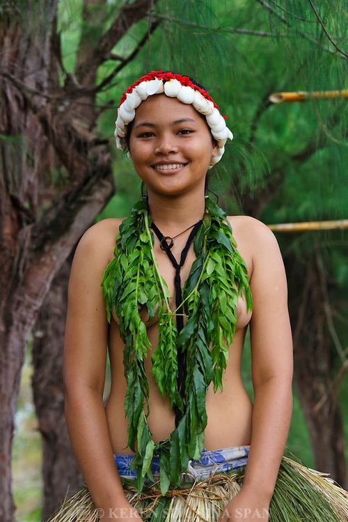 Native girls nude Nude Photos 4