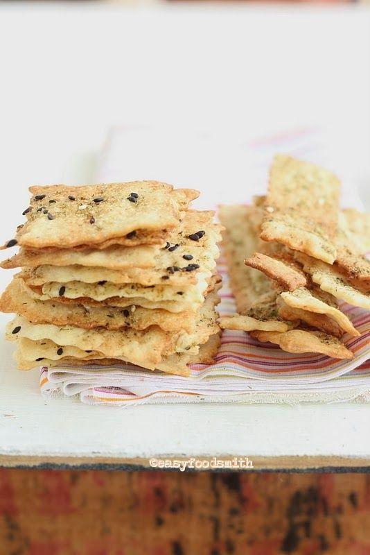 ... glaze beet tartare beet chips beet hummus za atar spiced beet dip