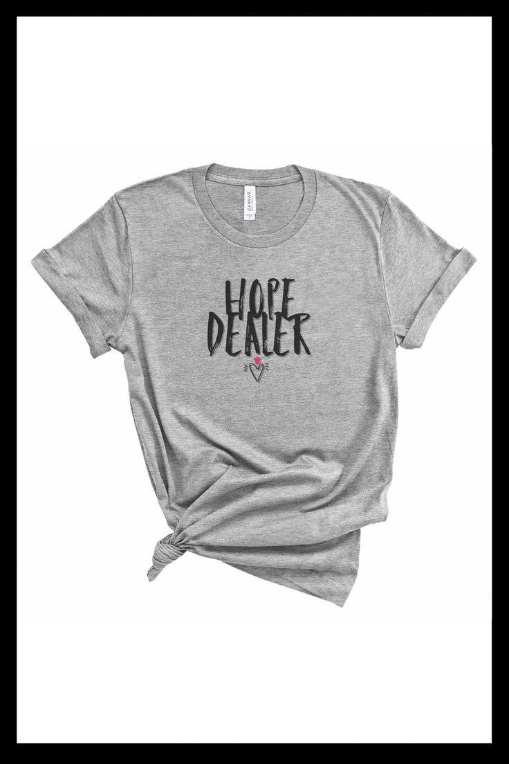 Hope Dealer Sweater Funny Sayings Shirts With Sayings Funny Quotes Cozy Comfy Shirts Graphic Tees Fall Sweaters Shirt Sweatshirts Hustle Shirt Sweatshirt Shirt [ 1104 x 736 Pixel ]