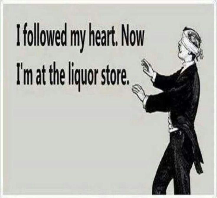 #WineHumor #WineWednesday