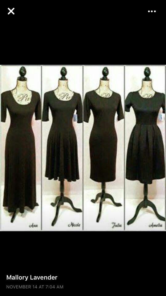 Flapper Inspired Dress