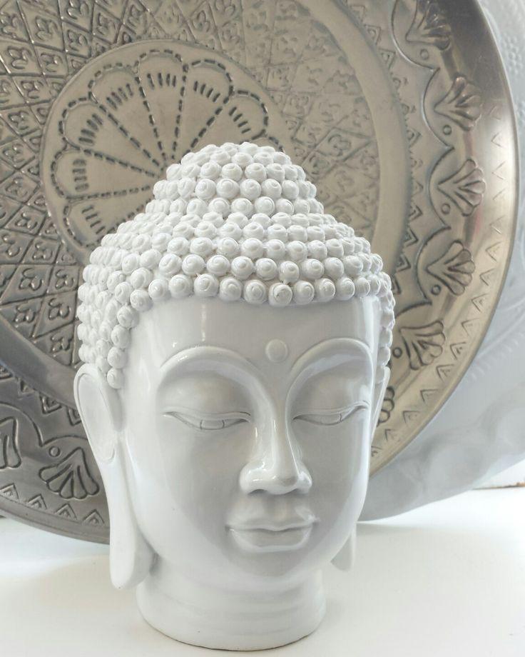 Buddha gewoonsfeer.nl