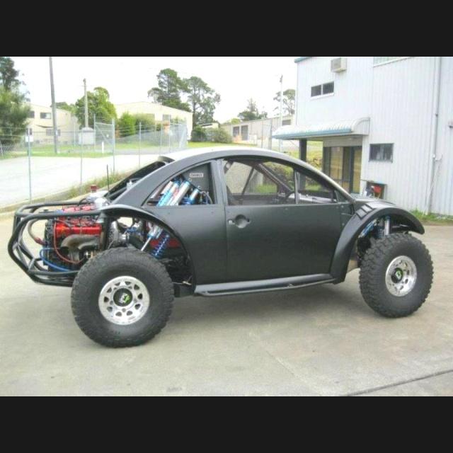Vw Bug Engine Case For Sale: VW, V-Dub, Beetlebug...... On
