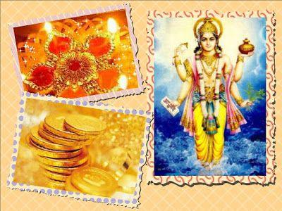 Pooja Sahitya: #Diwali #Poojaandsahitya #Dhantrayodashi #धनत्रयोद...
