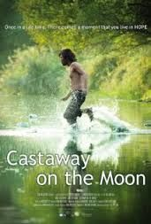 CASTAWAY ON THE MOON - Cerca con Google