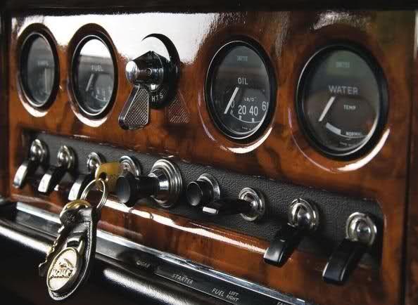 Jaguar                                                                                                                                                                                 Plus