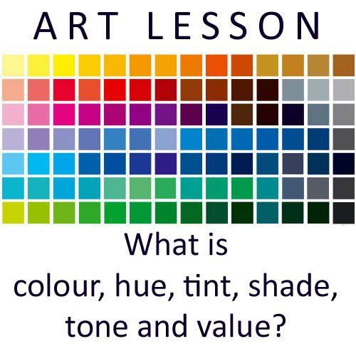 http://www.kategreendesign.com/art-information-blog