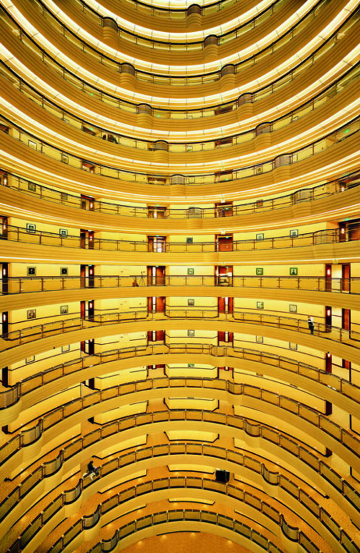 #andreasgursky #photography #fineart
