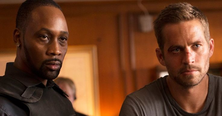 Second 'Brick Mansions' Trailer Spotlights the Late Paul Walker -- This remake of the French action-thriller 'District B13' follows a cop who teams up with a street thug to take down a crime boss. -- http://www.movieweb.com/news/second-brick-mansions-trailer-spotlights-the-late-paul-walker