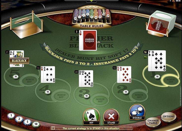 Blackjack free casino gambling casino wall clocks