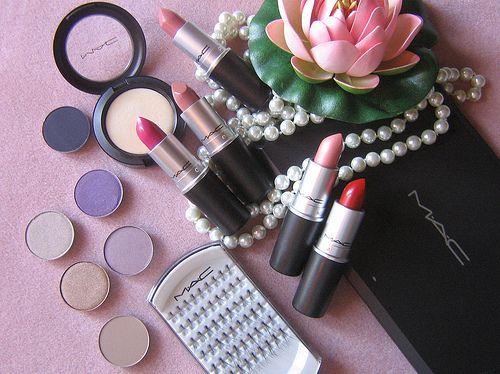 MACFashion, Pastel Cerveza Tennis, Style, Girls Generation, Pastel Colours, Mac Makeup, Beautiful, Makeup Photography, Mac Cosmetics