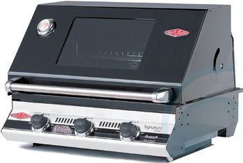 The Beefeater BBQ 19932 - Appliances Online #BBQ #appliancesonline