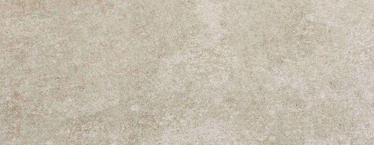 cimento_piano - Stone Edge