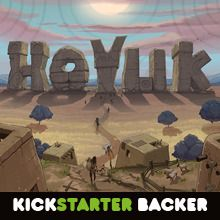 Episode 130 - Höyük  https://www.kickstarter.com/projects/magecompany/hoyuk