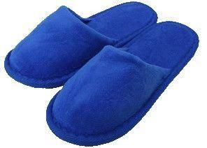 Spa slippers wholesale, wholesale spa slippers  - http://alpha-cotton.myshopify.com/collections/spa-slippers