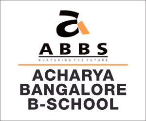 Top B-Schools Ranking 2013 of South India