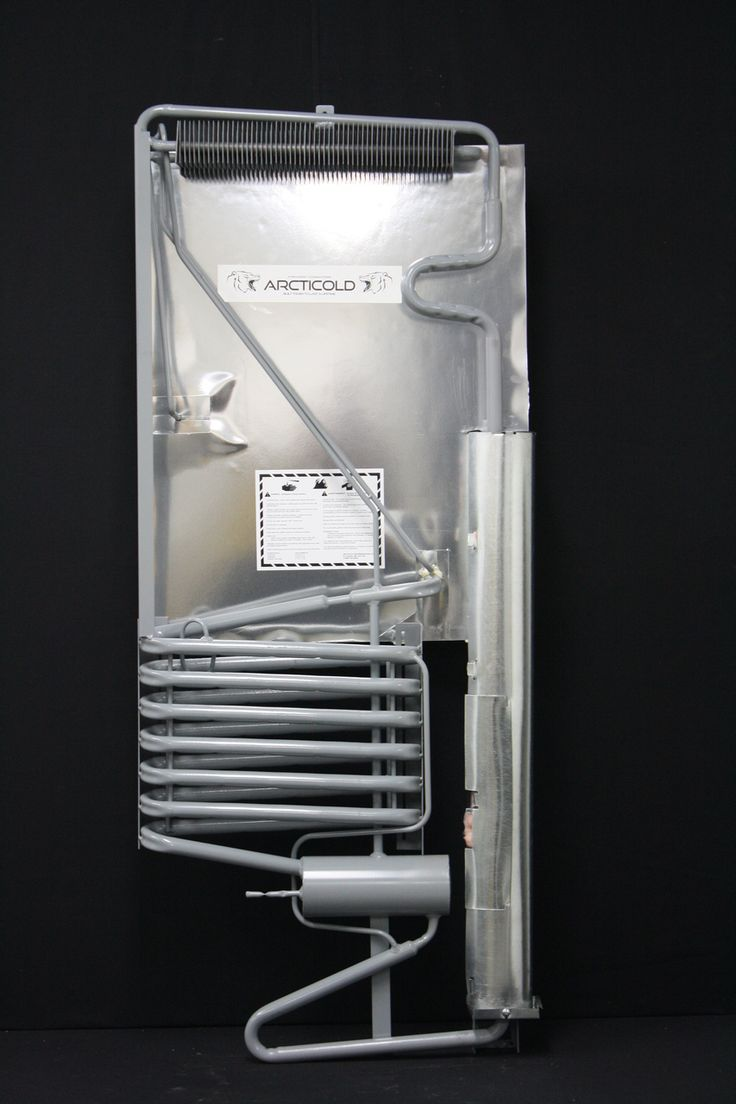 Norcold 462 Brand New Manufactured Cooling Units LIFETIME WARRANTY, $580.00 (http://www.arcticoldstore.com/norcold-462-brand-new-manufactured-cooling-units-lifetime-warranty/)