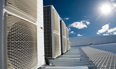 Staycool - Presently you realise what kind of things to search for, you can pick the correct air conditioning installation Melbourne organization with certainty.
