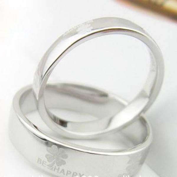 jewellery rings for women, dress rings for women, latest ring design in gold, design of rings in gold, new design gold ring, white diamond rings for women, large silver rings for women, black gold rings women, gold and silver rings for women, engagement rings in gold for women, design for gold rings, gold engagement rings for women with price, contemporary silver rings for women, ladies diamond rings designs,