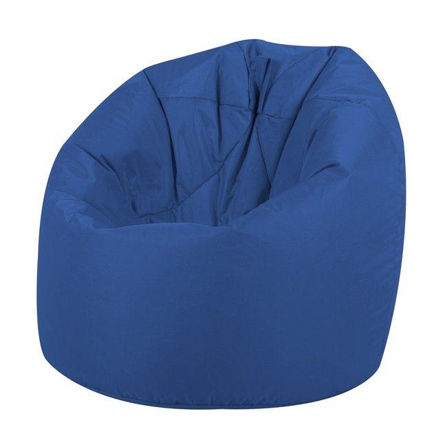 Large Bean Bags | Large Bean Bag Chairs Outdoor | BeanBag ...