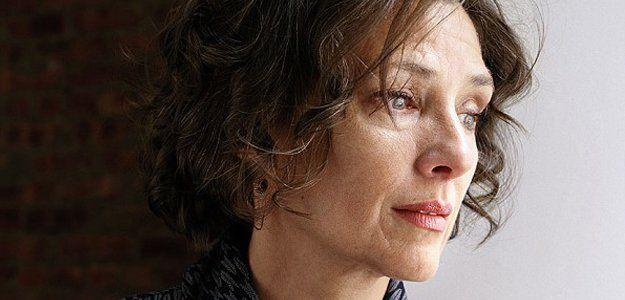 As melhores diretoras do cinema - Rebecca Miller.jpg